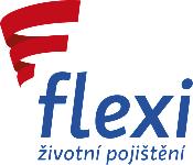 Máte pojištění Flexi? Pak se těšte na novinky