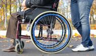 Riziko invalidity stále nedoceněné