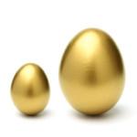 6 x jak nenaletět podvodníkům se zlatem
